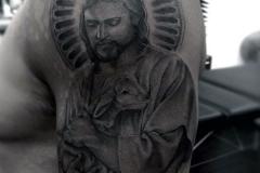 Christian-tattoos-0303171