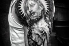 Christian-tattoos-03031710