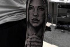 Christian-tattoos-03031712