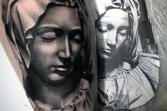 Christian-tattoos-03031714