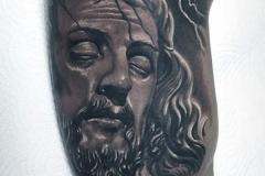 Christian-tattoos-03031715