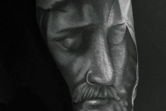 Christian-tattoos-03031716