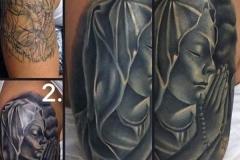 Christian-tattoos-03031718