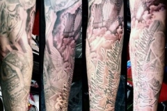 Christian-tattoos-03031719