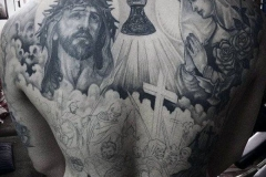 Christian-tattoos-03031739