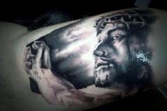 Christian-tattoos-03031744