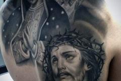 Christian-tattoos-03031745