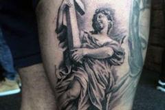 Christian-tattoos-03031746
