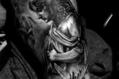 Christian-tattoos-03031748