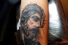 Christian-tattoos-0303175