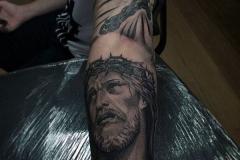 Christian-tattoos-03031751