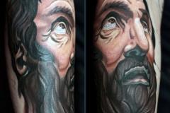 Christian-tattoos-03031752