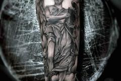 Christian-tattoos-03031753