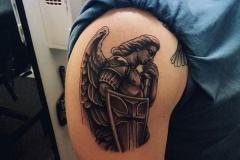 Christian-tattoos-03031757