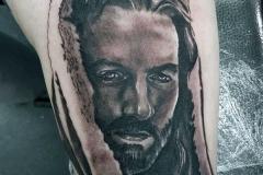 Christian-tattoos-03031758