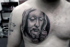 Christian-tattoos-03031761