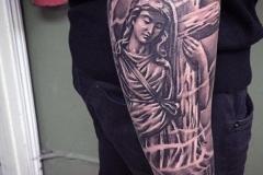 Christian-tattoos-03031762