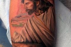 Christian-tattoos-03031766