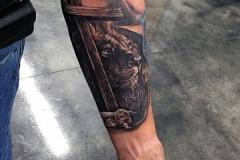 Christian-tattoos-03031768