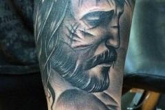 Christian-tattoos-03031770