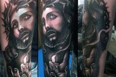 Christian-tattoos-0303178