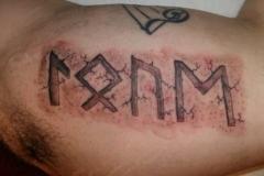 Значение-тату-с-рунами
