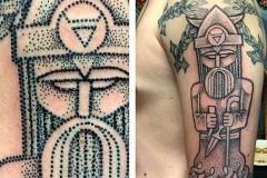 slavyanskie-tatuirovki