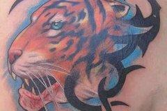 tiger-tattoo-1