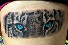 tiger-tattoo-100
