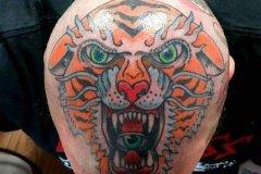 tiger-tattoo-101