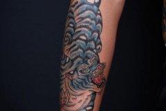tiger-tattoo-103