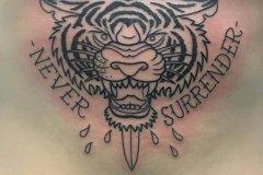 tiger-tattoo-104