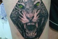 tiger-tattoo-106