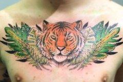 tiger-tattoo-107