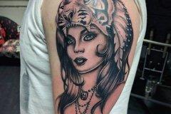 tiger-tattoo-108