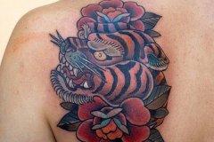 tiger-tattoo-115