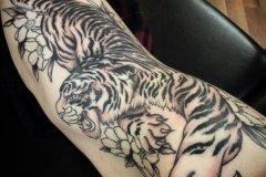 tiger-tattoo-117