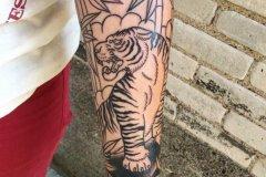 tiger-tattoo-119