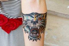 tiger-tattoo-120