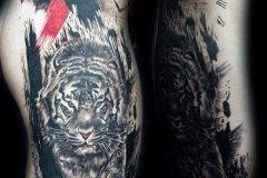 tiger-tattoo-121