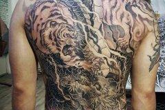 tiger-tattoo-122