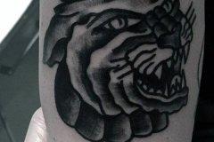tiger-tattoo-148