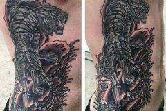 tiger-tattoo-149