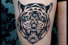 tiger-tattoo-19