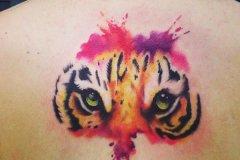 tiger-tattoo-30