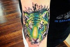 tiger-tattoo-31