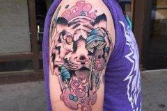 tiger-tattoo-38