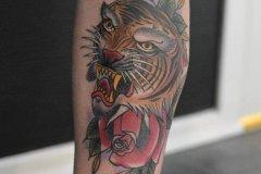 tiger-tattoo-40