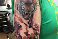tiger-tattoo-45