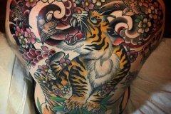 tiger-tattoo-46